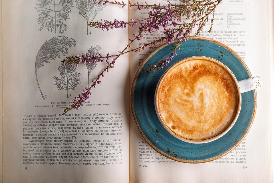 prepare for a successful day - coffee - accordingtojo.com