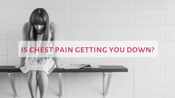 chest pain - costochondritis - accordingtojo.com