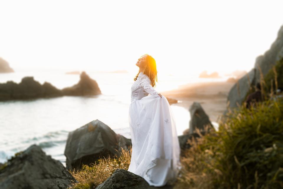 time with God - quiet time - soul - peace - relationship - free-time - life - accordingtojo.com
